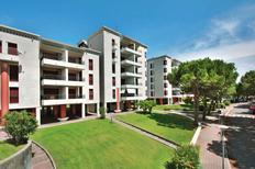 Mieszkanie wakacyjne 1243037 dla 6 osób w Lignano Sabbiadoro