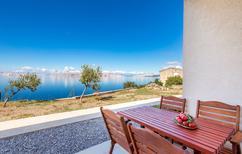 Apartamento 1243115 para 4 personas en Sveti Juraj