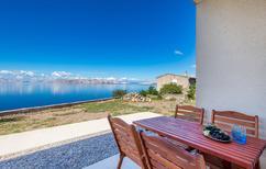 Appartamento 1243116 per 4 persone in Sveti Juraj