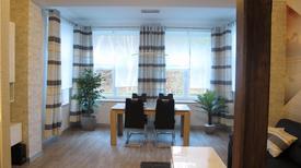 Mieszkanie wakacyjne 1243197 dla 2 dorosłych + 1 dziecko w Zempin