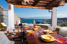 Holiday home 1243445 for 6 persons in Elounda