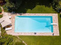 Apartamento 1243566 para 6 personas en San Giovanni cerca de Portoferraio