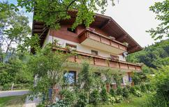 Holiday apartment 1243592 for 8 persons in Walchsee