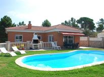 Casa de vacaciones 1243615 para 6 personas en Lloret de Mar