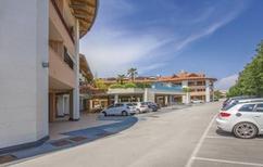 Mieszkanie wakacyjne 1243630 dla 6 osób w Grado-Pineta