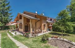 Vakantiehuis 1243633 voor 8 personen in Punta del Lago