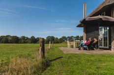 Holiday home 1243637 for 4 persons in Wierden