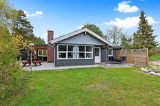 Holiday home 1243673 for 6 persons in Vejers Strand