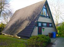 Holiday home 1243804 for 5 persons in Burhave
