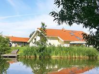Ferienwohnung 1243821 für 12 Personen in Otterndorf