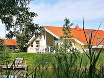 Vakantiehuis 1243821 voor 12 personen in Otterndorf