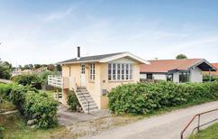 Ferienhaus 1243869 für 4 Personen in Hasmark Strand