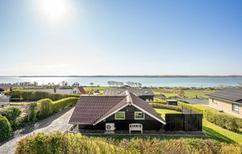 Ferienhaus 1243871 für 4 Personen in Skarrev