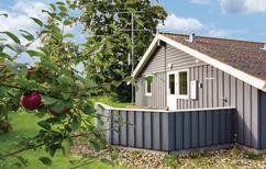 Ferienhaus 1243872 für 6 Personen in Reersø