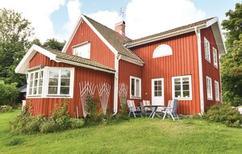 Ferienhaus 1243893 für 7 Erwachsene + 1 Kind in Färgelanda
