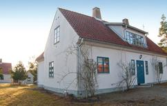 Holiday home 1243894 for 8 persons in Rute auf Gotland