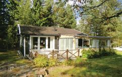 Vakantiehuis 1243904 voor 6 personen in Valdemarsvik