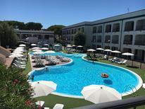 Ferienwohnung 1243916 für 4 Personen in Lido di Spina