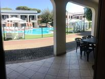 Holiday apartment 1243922 for 8 persons in Lido di Spina