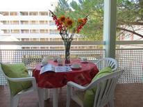 Appartement 1243943 voor 4 personen in Bibione