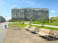 Holiday apartment 1243987 for 4 persons in Bredene