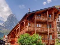Holiday apartment 1243995 for 6 persons in Zermatt