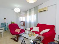 Holiday apartment 1243999 for 6 persons in Madrid