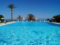 Ferienwohnung 1244011 für 4 Personen in Torremolinos