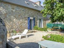 Villa 1244031 per 5 persone in Camaret-sur-Mer