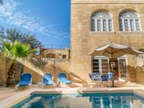 Holiday home 1244073 for 5 persons in Xagħra