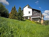 Holiday home 1244090 for 8 persons in Krynica-Zdrój