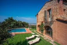 Ferienhaus 1245250 für 10 Personen in Arezzo