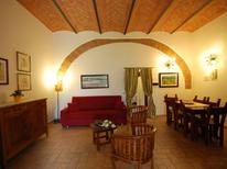 Holiday home 1245253 for 6 persons in Asciano