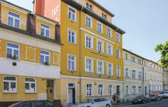 Holiday apartment 1245268 for 4 persons in Frantiskovy Lazne