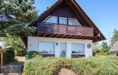 Villa 1245269 per 7 persone in Oberaula-Hausen