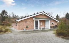 Villa 1245272 per 7 persone in Kølkær