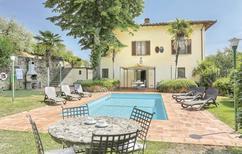 Ferienhaus 1245296 für 10 Personen in Dudda