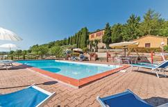 Ferienhaus 1245304 für 8 Personen in Serre Di Rapolano