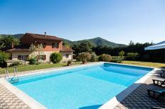 Ferienhaus 1245333 für 2 Erwachsene + 6 Kinder in Il Passaggio