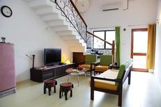 Appartamento 1245405 per 6 persone in Arpora