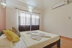 Holiday home 1245433 for 6 persons in Calangute