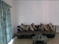 Holiday apartment 1245454 for 4 persons in Candolim