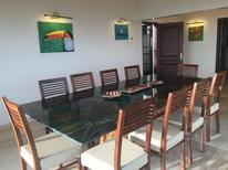 Holiday home 1245462 for 10 persons in Candolim