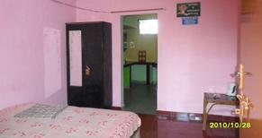 Holiday home 1245494 for 3 persons in Morjim
