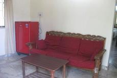 Mieszkanie wakacyjne 1245497 dla 2 osoby w Morjim