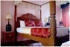 Dom wakacyjny 1245505 dla 2 osoby w Bandoli