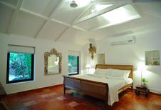 Maison de vacances 1245519 pour 10 personnes , Siolim