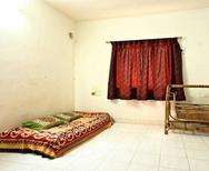 Appartement de vacances 1245527 pour 9 personnes , Vasco-da-Gama