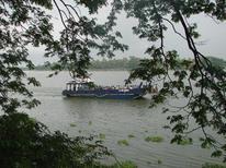 Maison de vacances 1245542 pour 2 personnes , Kochi
