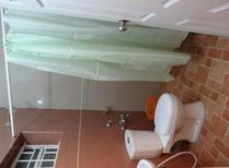 Holiday home 1245548 for 2 persons in Kochi